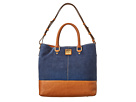 Dooney & Bourke Chelsea Shopper