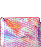 Marc by Marc Jacobs - Techno Lynne Print 13