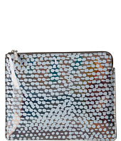 Marc by Marc Jacobs - Techno Lynne Print Tablet Zip Case