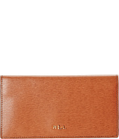 LAUREN by Ralph Lauren - Tate Slim Wallet