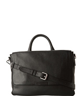 Marc by Marc Jacobs - Classic Leather Robbie G