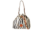 Dooney & Bourke Drawstring