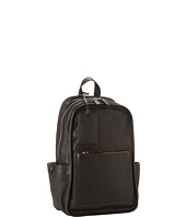 Marc by Marc Jacobs - Out-of-Bounds Backpack