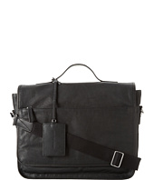 Marc by Marc Jacobs - Out-of-Bounds Messenger