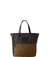 Marc by Marc Jacobs - Take Me Homme Tote