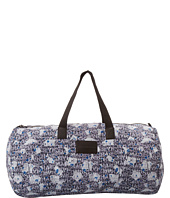 Marc by Marc Jacobs - Packables Large Duffle
