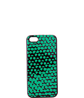 Marc by Marc Jacobs - Lynne Print Phone Case for iPhone® 5 and 5s