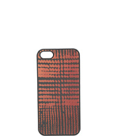 Marc by Marc Jacobs - Lenticular Blurred Dots Phone Case for iPhone® 5 and 5s