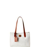 Dooney & Bourke - Small Shopper
