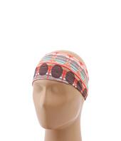 Pistil - Edie Headband