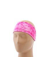 Pistil - Bonnie Headband