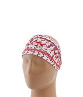 Pistil - Delphin Headband