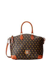 Dooney & Bourke - Satchel