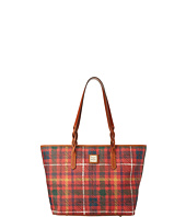 Dooney & Bourke - Braided Shopper