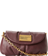 Marc by Marc Jacobs - Classic Q Karlie