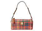 Dooney & Bourke Small Barrel