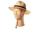 Pistil Phoenix Sun Hat (Natural)