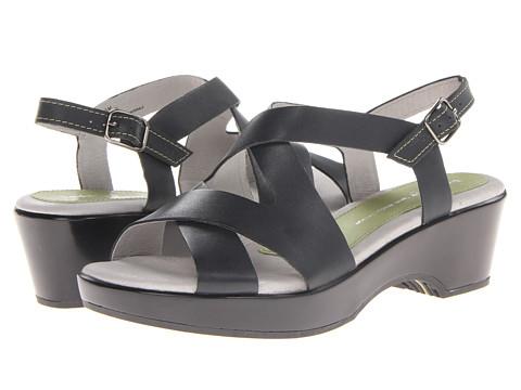 Jambu-water-diva-sandals.jpg
