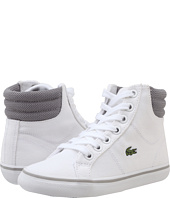 Lacoste Kids - Marcel Mid Aur SP14 (Toddler/Little Kid)
