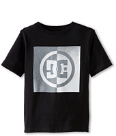 DC Kids - Clique S/S Tee (Toddler/Little Kids)