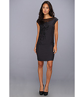 Elie Tahari  Darlene Dress  image