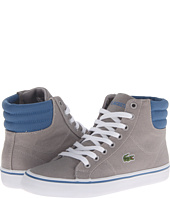 Lacoste Kids - Marcel Mid Aur SP14 (Little Kid)