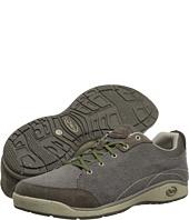 Chaco - Rozz Sneaker