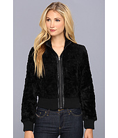Christin Michaels - Daylin Jacket