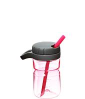 OXO - Good Grips® Twist Top Bottle 12 fl oz