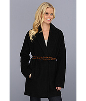 BCBGMAXAZRIA - Allesandra Classic Coat