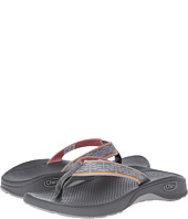 Chaco Kids - Bit-O-Flip Ecotread (Toddler/Little Kid/Big Kid)