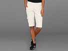 Nike Golf Tech Long Sport Short