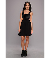 Vans - Libbey Dress