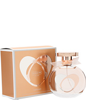 COACH - COACH Love Eau de Parfum Spray 1.7 oz.