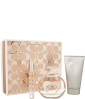 COACH - COACH Love - 3 Piece Gift Set