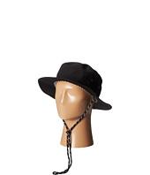 KR3W - Rafter Bucket Hat