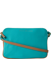 Marc by Marc Jacobs - Sophisticato Dani Crossbody
