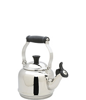 Le Creuset - Stainless Steel Demi Kettle