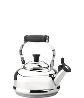 Le Creuset - Stainless Steel Whistling Kettle