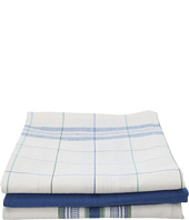 Le Creuset - Kitchen Towels - Set of 3