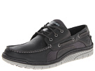 SKECHERS - Noris Stem (Black) - Footwear