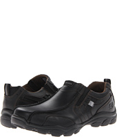 SKECHERS - Relaxed Fit Montz - Konic
