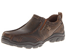 SKECHERS Relaxed Fit Montz