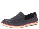 SKECHERS Relaxed Fit Naven