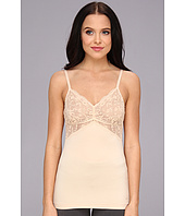 DKNY Intimates - Signature Skin Comfort Lace Cami 631231