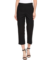 NIC+ZOE - Perfect Pant Side Zip Crop