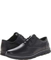 Timberland - Earthkeepers® Bradstreet Plain Toe Oxford