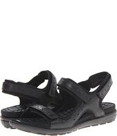 ECCO - Jab Strap Sandal