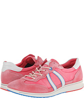 ECCO - Jogga Trend Sneaker