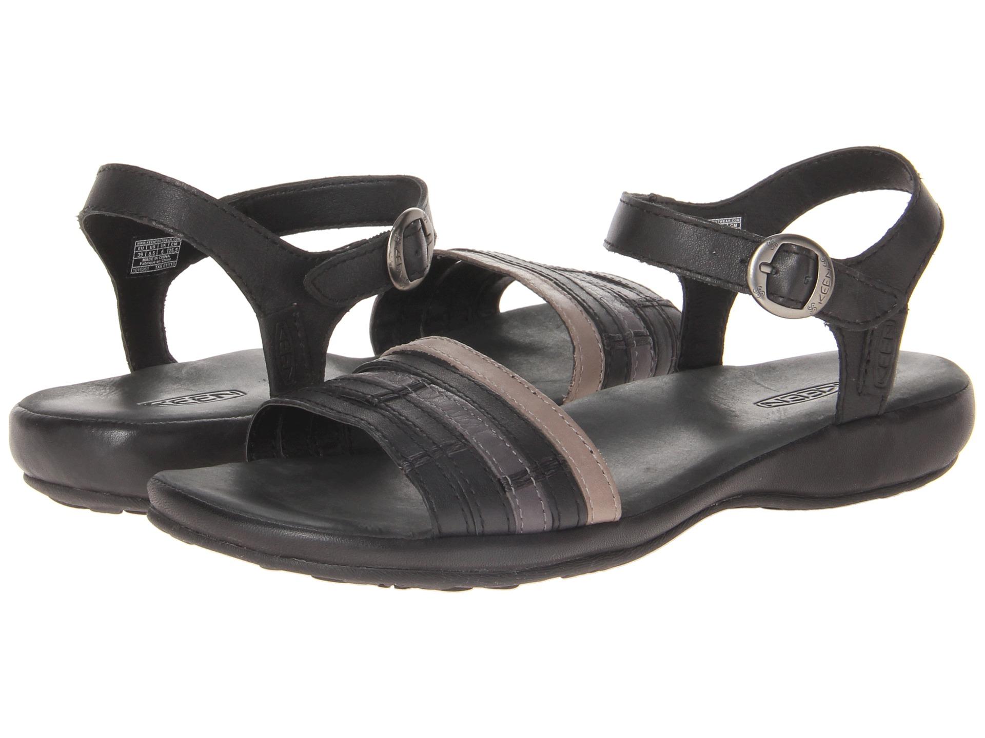 Keen emerald city outdoor sandals for Emerald city nickname